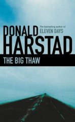 Cover of The Big Thaw