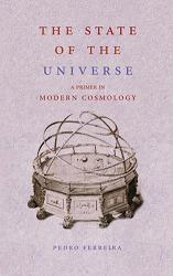 Cover of The State of the Universe
