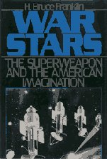 Cover of War Stars